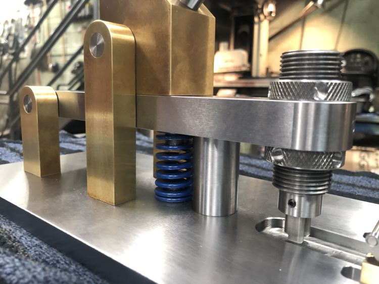 High Quality Custom Tools for Commercial Use