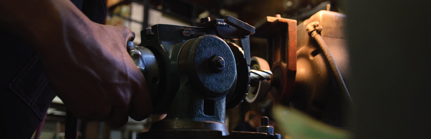 Industrial-Repair-More-Services-BandR-Machine